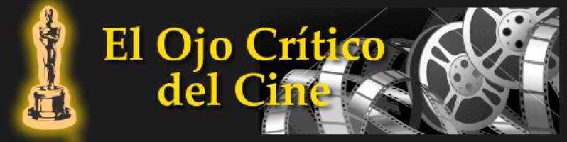 El ojo crítico del cine