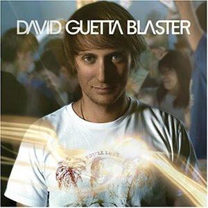 david_guetta_guettablaster