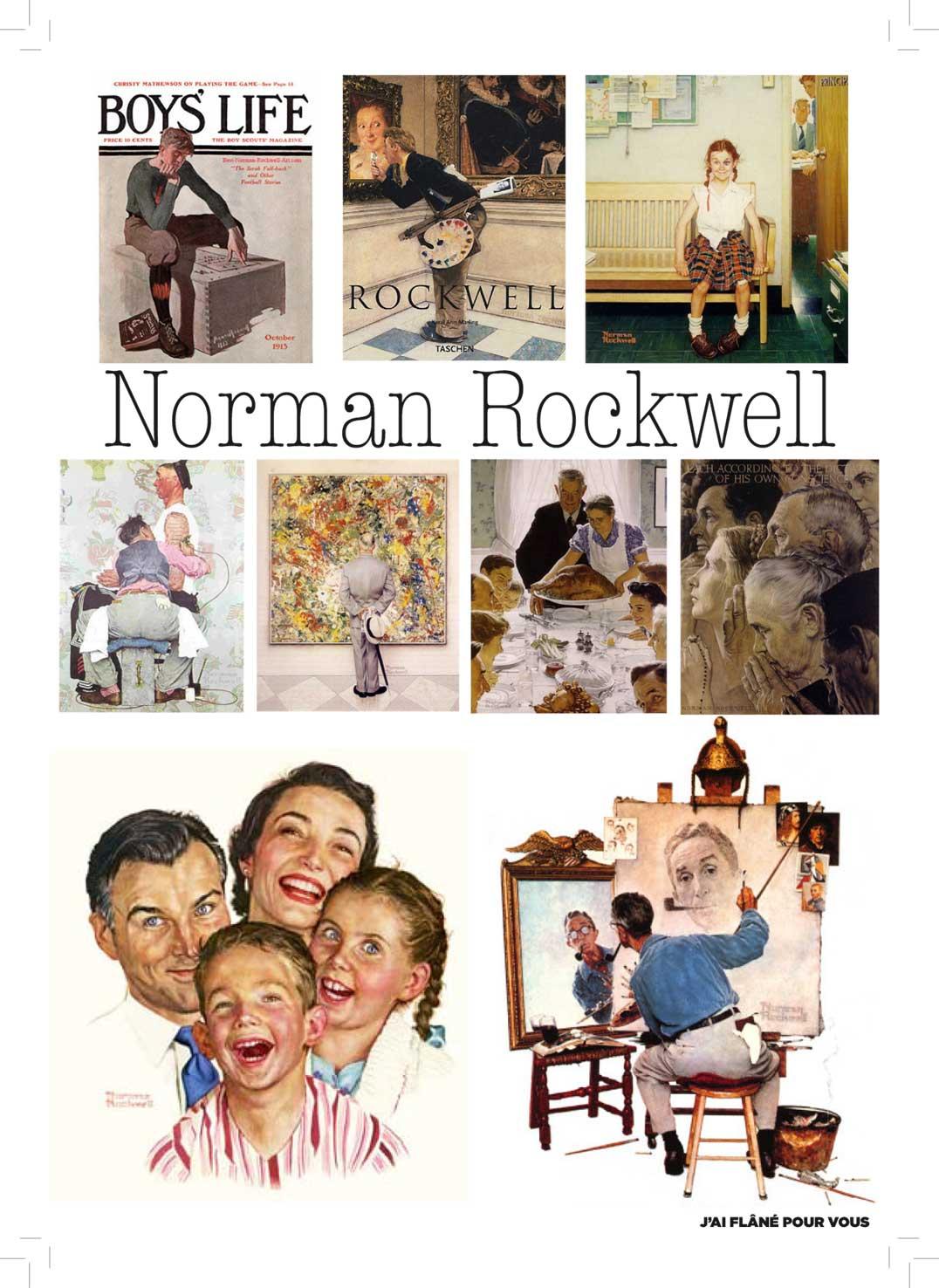 http://2.bp.blogspot.com/_txuBTB2__fE/SOkhd2dLfBI/AAAAAAAAGDM/6o_W7JXZzxs/s1600/Norman-Rockwell.jpg