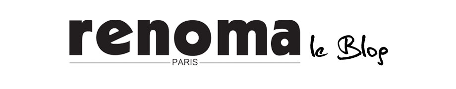 [LOGO-RENOMA.jpg]