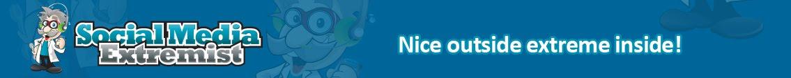 Website Logo Desing | Web Logo Design | Logo Design