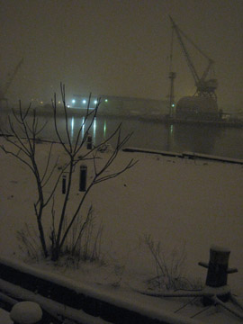 [080221+GMD+snow+birdfeeders+cannon+sm.jpg]