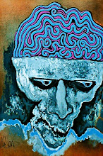 FIEND ART ON EBAY