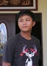 Syapi