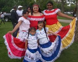 related keywords suggestions  la cultura salvadorena