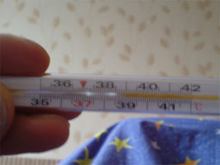 Температура за 40 что делать в домашних условиях 586