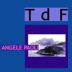 ANGELE PAOLI