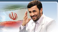 President Iran