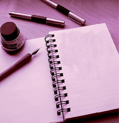 external image cuaderno4.jpg
