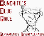Monchito's Price