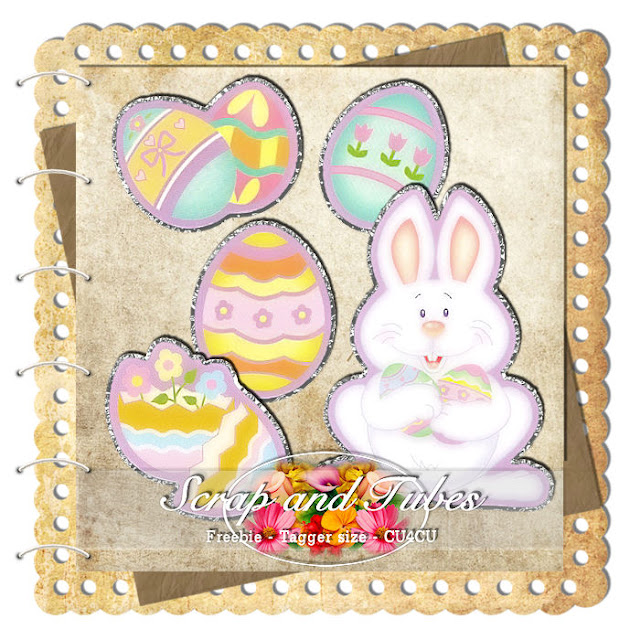 Easter Charms (CU4CU) Easter+Charms_Preview_Scrap+and+Tubes