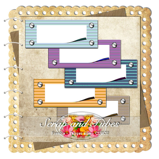 Simple Plates (CU4CU) Simple+Plates_Preview_Scrap+and+Tubes