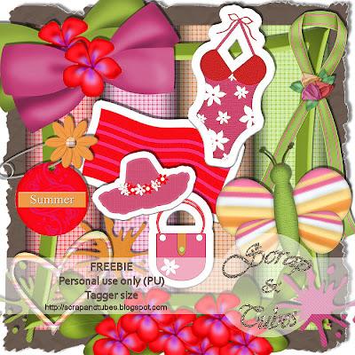 http://scrapandtubes.blogspot.com/2009/09/freebie-fraicheur-dete-kit-personal-use.html