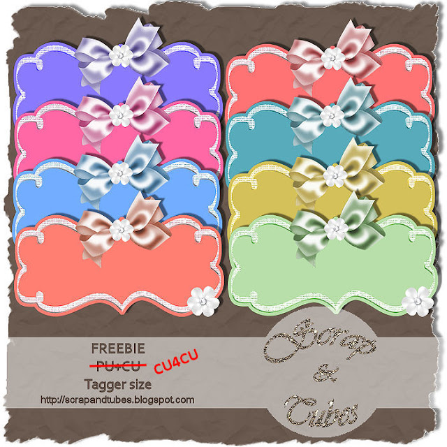 Diva's Tags (now CU4CU) Diva%27s+Tag_Preview_Scrap+and+Tubes