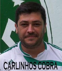CARLINHOS COBRA