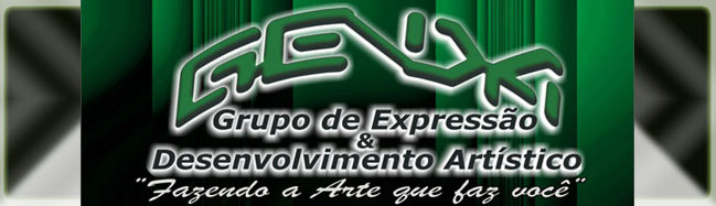 Grupo de Expressão & Desenvolvimento Artístico