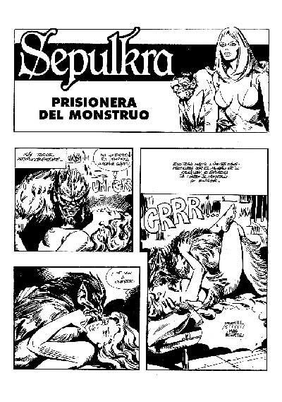 Horror Comics Seplukra3