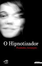 O Hipnotizador