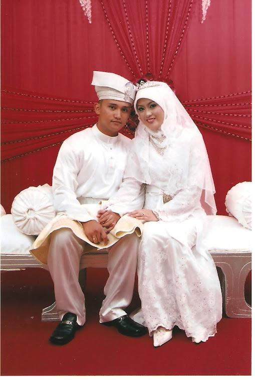 Darmatasiah dan Hassanuddin