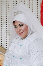 MAKE UP NIKAH