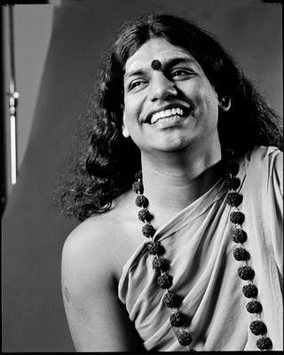 swami nityananda Search - XVIDEOSCOM