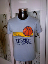 VINTAGE 1987 WSU CHAMPS ADIDAS ADICOLOUR 50/50 SHIRT VERY RARE (front) (strictly not for sale!!)