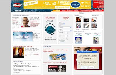 Site rencontre tchat gratuit site de rencontre completement gratuit rencontre lyon rencontre rasta