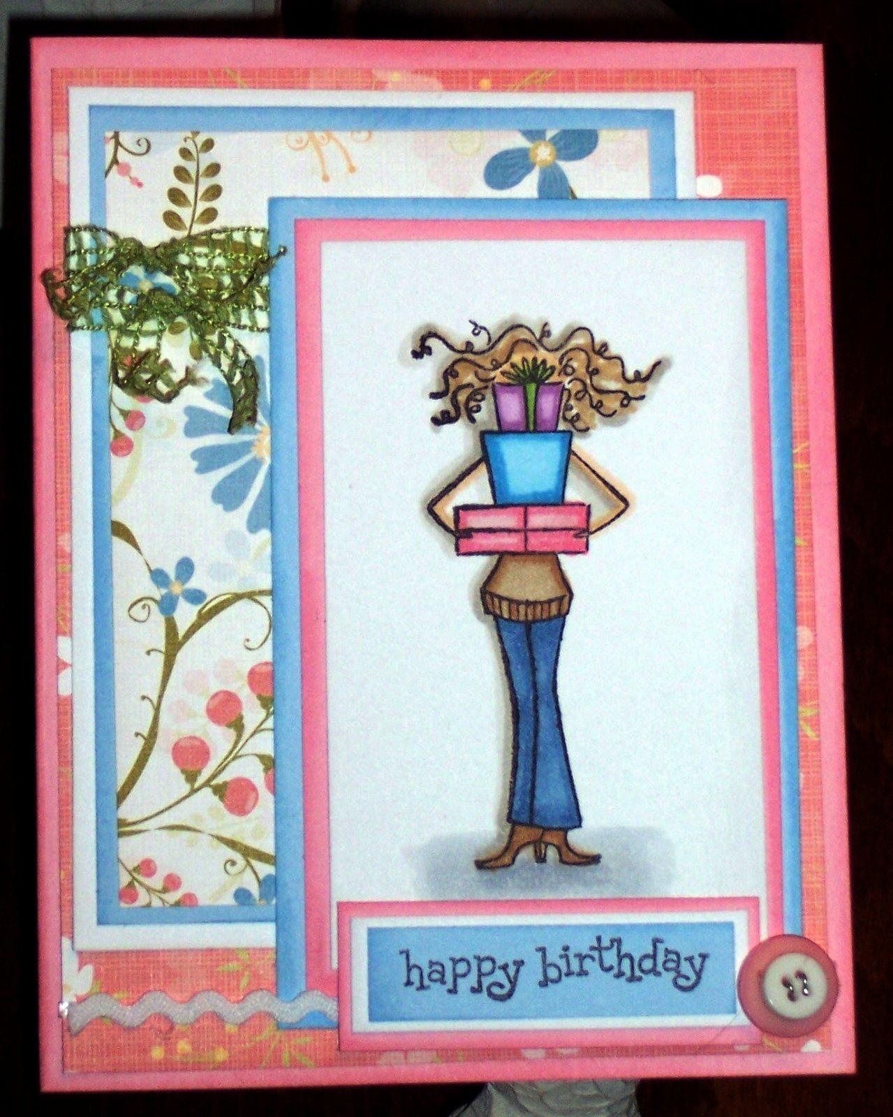 [Birthday+Bella.jpg]