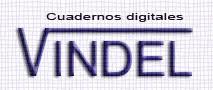 GENERADOR DE CUADERNOS DIGITALES