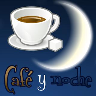 50 programas de Café y noche