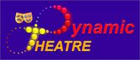 Dynamic Theatre