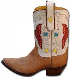 Fashionable Western