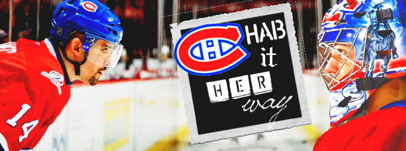 Hab it her way
