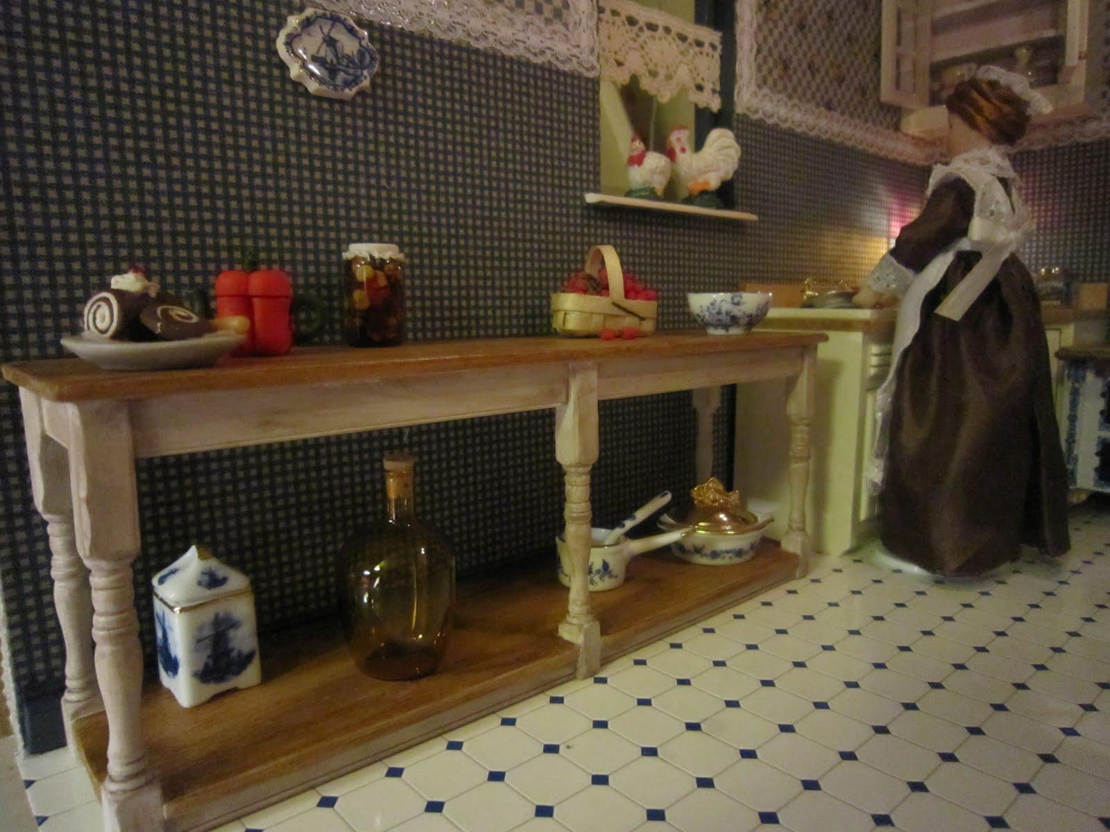 Keukentafel bank: keukentafel en bank ikea eettafels koop je ...
