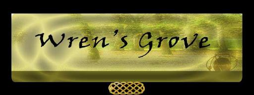 Wren's Grove