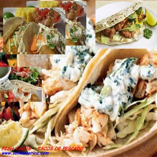 Costa rica for love or in love for costa rica costa rica for Best fish taco recipe in the world