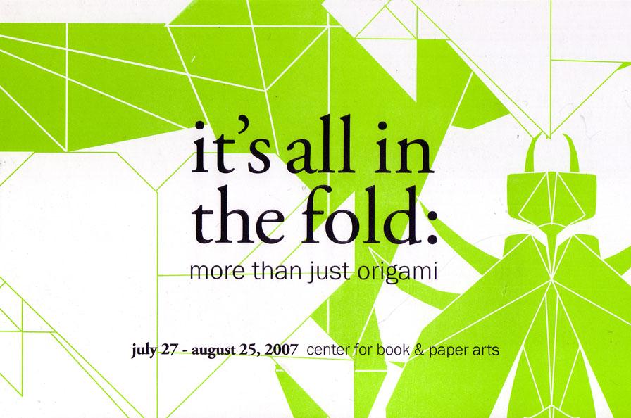 [origami+exhibit.jpg]