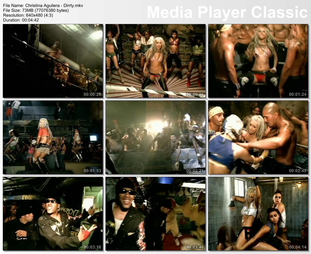 http://2.bp.blogspot.com/_u-NRAbV6gAc/TLcgNi3GP8I/AAAAAAAADBE/1Ea9jnhCtYI/s1600/thumbs20101014121022.jpg