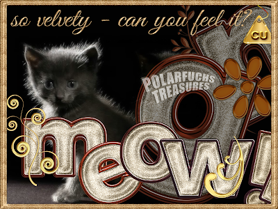 http://polarfuchs-treasures.blogspot.com/2009/04/velvet-with-deco-alpha-scrap-freebie-cu.html