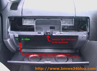 image04 e36 316i removing bmw e36 glove box e36 interior fuse box at readyjetset.co