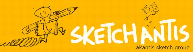 sketchantis