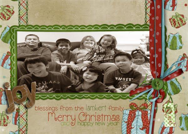 [christmas+card+09]