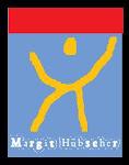 Margit12