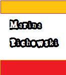 Marina15