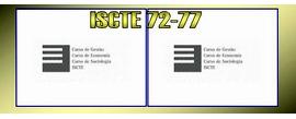 Iscte7277