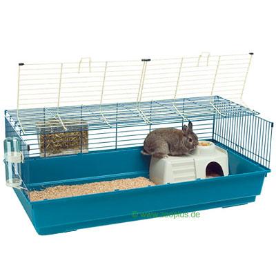 r s mini coelhos gaiolas para coelhos. Black Bedroom Furniture Sets. Home Design Ideas