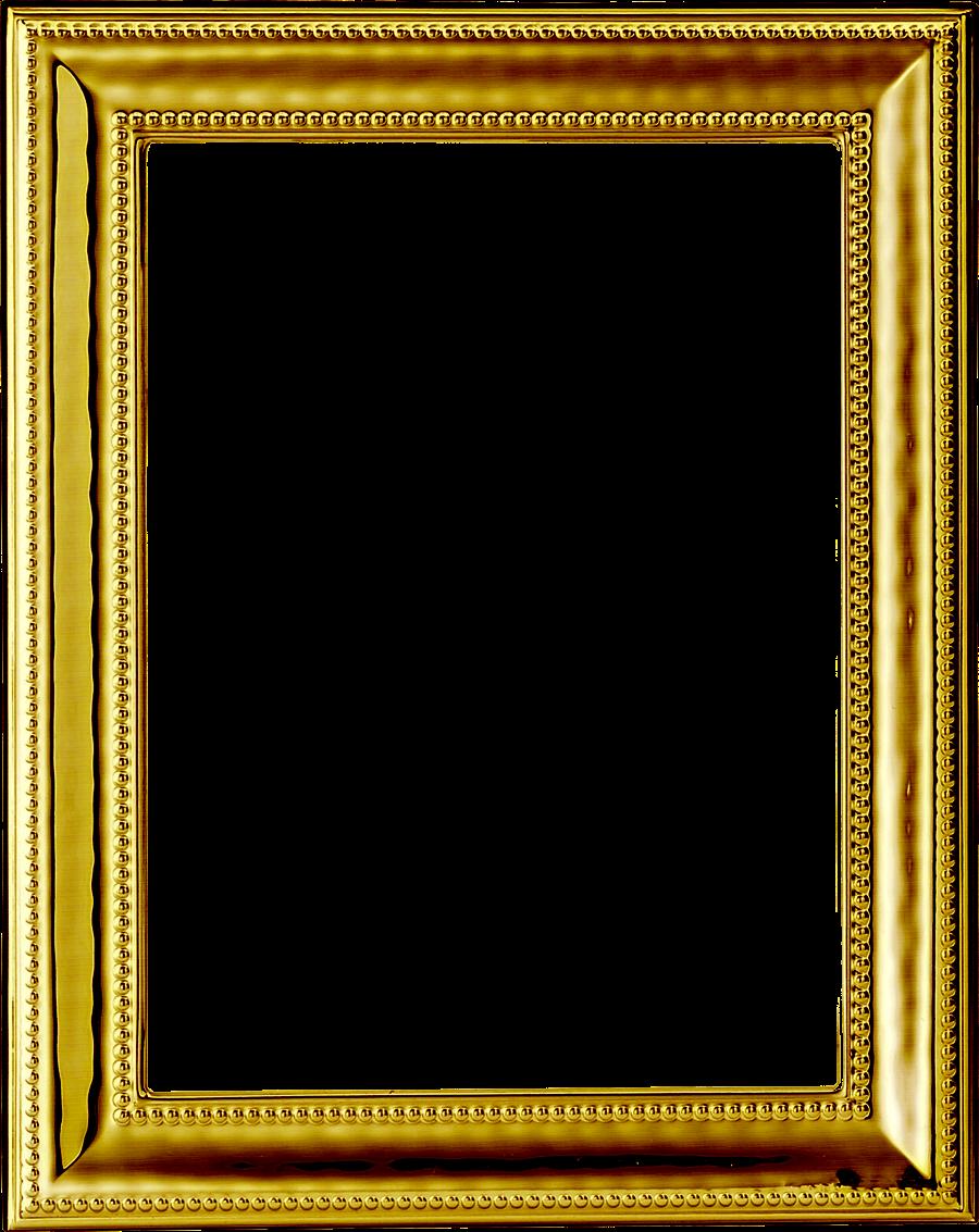 Tesoros marcos dorados for Marcos de fotos dorados