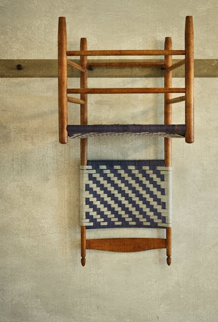 what is shaker furniture. Brilliant Furniture Shaker Furniture And Architecture With What Is