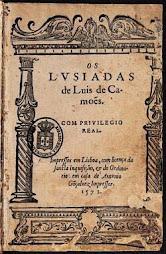 10 de Junho - Dia de Portugal...