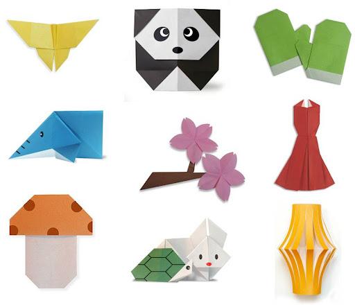 origami club f cil y sencillo